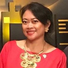 Maria Dian Nurani