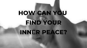 [Masalah Kita] Berdamai dengan Diri Sendiri