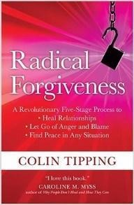 [Media] Radical Forgiveness – Kunci Pendewasaan Jiwa
