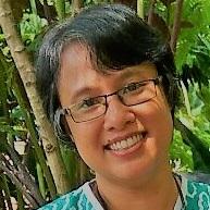 Navita K. Astuti