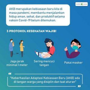 tips-berdamai-3