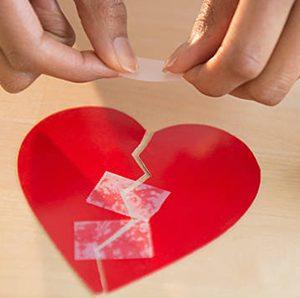 [Tips] Yang Lalu Tinggallah Di Masa Lalu : Sebuah Refleksi Tentang Belajar Memaafkan Pasangan
