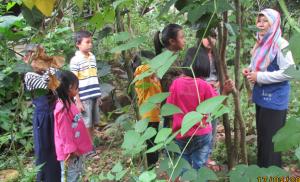 gambar-3-mengajak-anak-anak-mengenal-alam-awal-membangun-hidup-selaras-alam