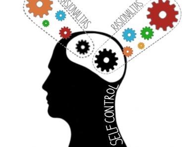 [Pikir] Kontrol Emosi, Jaga Diri : Belajar dari Kaum Stoa