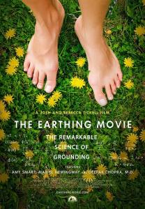 earthing-movie